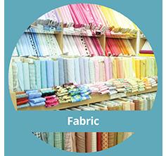 Hobbysew - My Creative Home | Shop Online Sewing Machine