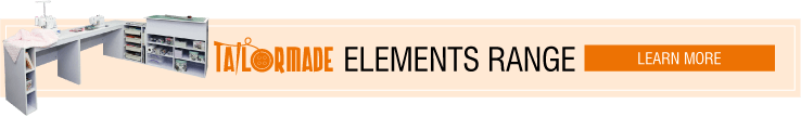 Tailormade Elements